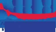 مركز علاج الالم و العمود الفقري – اد. هشام العزازي Logo